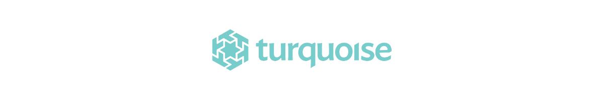 Turquoise Boutique Studio